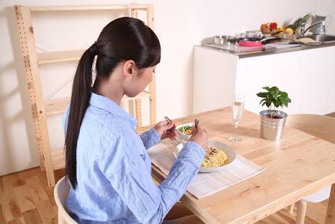 「1日6食vs.1日2食」より効果的に痩せられる食事法はどっち? - Peachy - ライブドアニュース