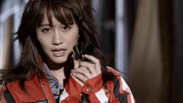 前田敦子が凄腕バンドと共にCDJ登場!  ロックフェスの客は彼女をどう受けとめたか - ライブドアニュース