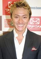 内山麿我、元カノ・あゆの婚約祝福「幸せになって」 (オリコン) - Yahoo!ニュース