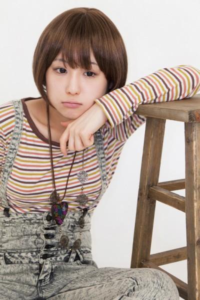 ボクっこ女子の特徴「悪い子ではないことが多い」 - Ameba News [アメーバニュース]