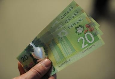 39億円相当の宝くじ当せん金、「必要ない」と全額寄付 写真1枚 国際ニュース:AFPBB News