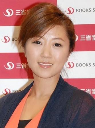 「除去したい」 美奈子、背中一面のタトゥーをテレビ初披露