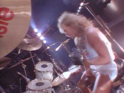Europe - The Final Countdown - YouTube