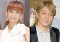 『FNS歌謡祭』、華原&小室共演で高視聴率 平均18.8%、最高23.4% (オリコン) - Yahoo!ニュース