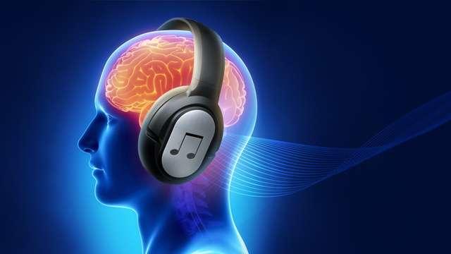 好きなジャンルで性格もわかる? 「音楽と人間」の研究 - ライブドアニュース