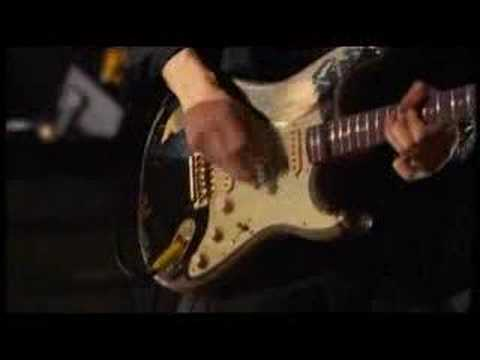 John Mayer - Belief - YouTube