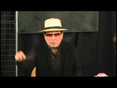 朝堂院大覚 闇のサイト  0928 2013 - YouTube
