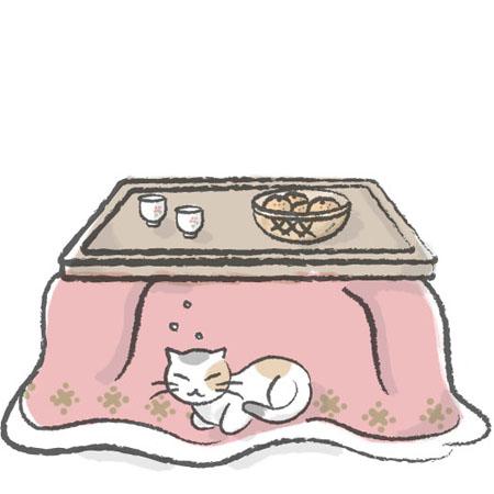 【朗報】布団を模したマウスパッドが発売される
