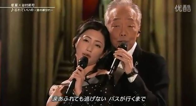 """生歌重視は間違いだった!?『FNS歌謡祭』で""""口パク""""嵐が最高瞬間視聴率獲得で"""