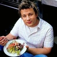 MOCO'Sキッチンはイギリスの料理番組のパクリだった?名物追いオリーブも?! - NAVER まとめ