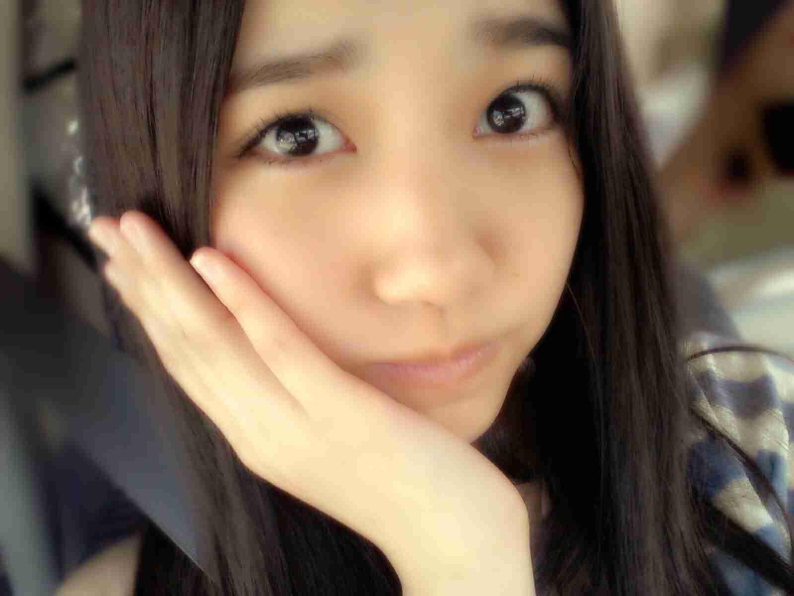 AKB48加藤玲奈、イメチェンでとんでもない美少女の誕生と話題に