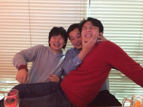有吉弘行の画像 p1_22