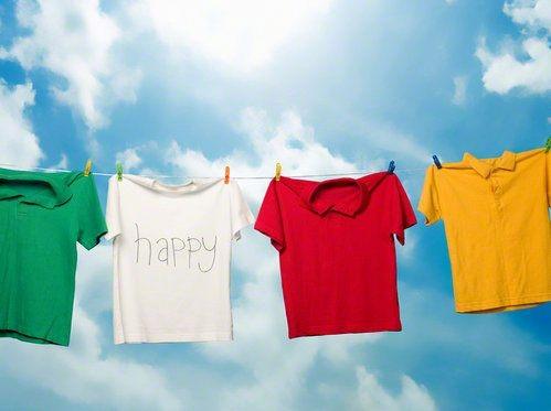 パジャマ派の人!何日着たら洗濯しますか?