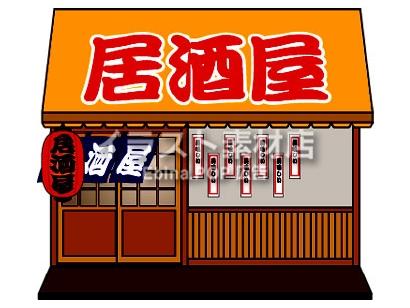 【大阪】口論の末、追いかけながら夫の背中に包丁を投げつけ刺殺した妻逮捕