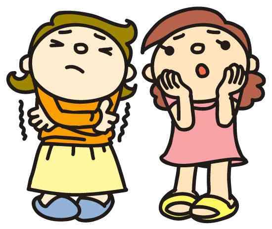 女性に朗報!? 「貧乏ゆすり」で冷え・むくみ改善
