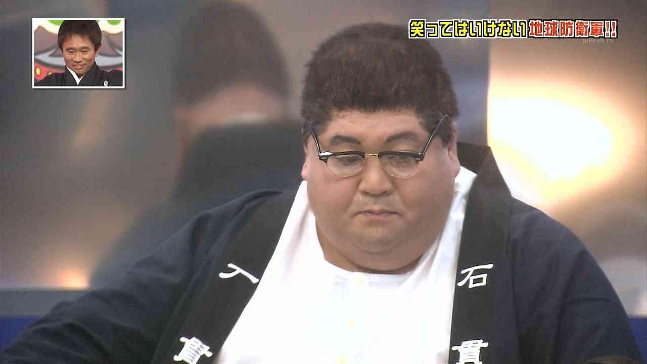【ガキ使SP】マツコデラックスの男装が凄すぎるww