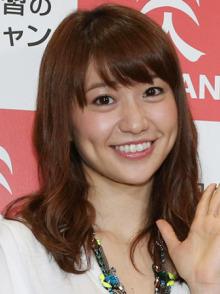 朗報!大島優子はAKB48卒業後も握手会参加