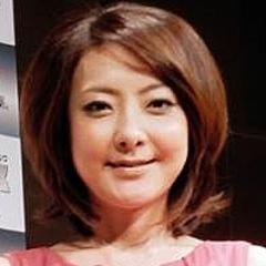 西川史子、美奈子をバッサリ「無計画に生きているとしか思えない」