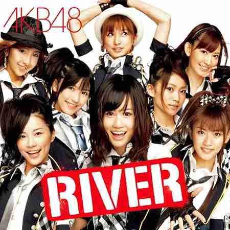 AKB48の郵便物を窃盗した「熱烈ファン」の歪んだ神経 - ライブドアニュース