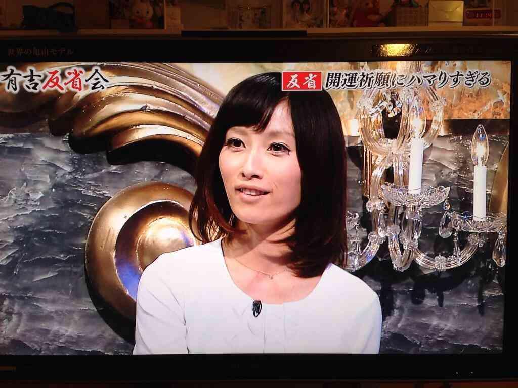 亀井京子の画像 p1_7