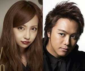 板野友美とEXILE・TAKAHIROの同棲画像をフライデーが掲載!