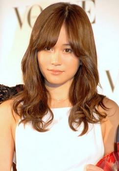 『完全プライベートやな』と思って…。AKB48高橋みなみ、雑貨屋で見かけた前田敦子に声かけられず