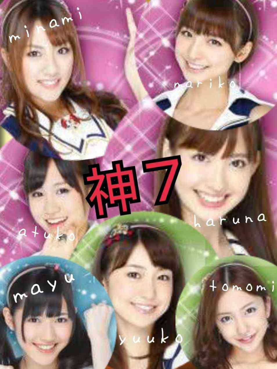 AKB48大島優子の月収100万円…