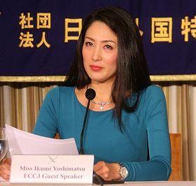 前田忠明、離婚した西川史子に苦言 「頑張って我慢してきたのは夫の方ではなかったのか」