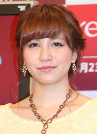 リリースイベントも閑古鳥……元AKB48・河西智美、新曲売り上げ1万1,910枚で「かつてのファンはどこへ?」 - ライブドアニュース