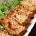 厚揚げが主役に♪しっかり味の甘酢しょうゆ by moj [クックパッド] 簡単おいしいみんなのレシピが162万品