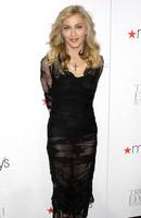 マドンナ、新しい恋人は26歳のダンサー (BARKS) - Yahoo!ニュース