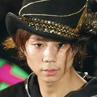 「作品見てない」Kis-My-Ft2・北山光宏舞台にエハラマサヒロが暴言でファン騒然|サイゾーウーマン