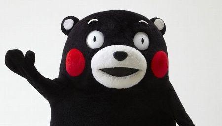 【悲報】『くまモン』に熊本県民から批判殺到、「本来の目的を忘れ調子に乗っている」 : オレ的ゲーム速報@刃