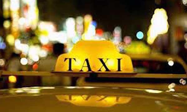 【悲報】タクシー初乗り値上げ、距離ごとに加算される運賃も値上げに