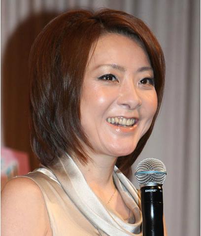 西川史子が「サンデー・ジャポン」に生出演…デヴィ夫人の名指し批判に語らず