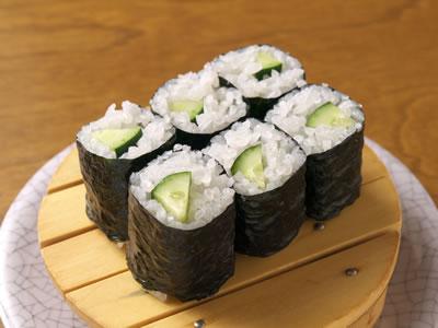 【診断】寿司ネタで分かるあなたのお金の使い方
