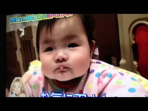 りりなちゃん - YouTube