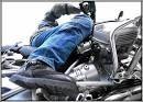 寝たきり…ケンタロウがバイク事故から復帰できないワケ - NAVER まとめ