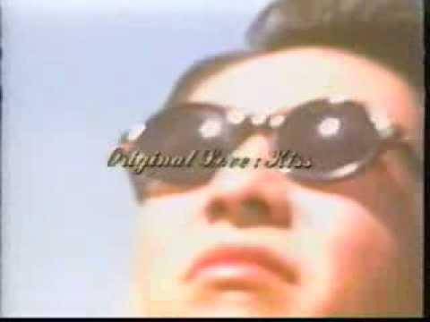 ORIGINAL LOVE(オリジナル・ラブ)/接吻-Kiss- 【PV】 - YouTube