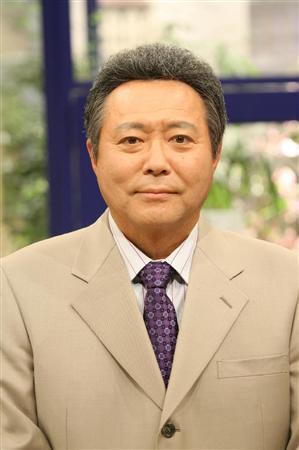 とくダネ・小倉キャスターが森三中・大島さんの妊活に疑問