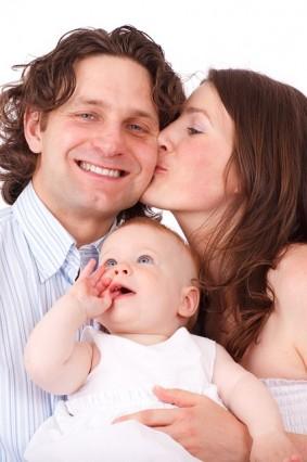 子供がいない方が、夫婦関係は幸せ―英研究 - Peachy - ライブドアニュース