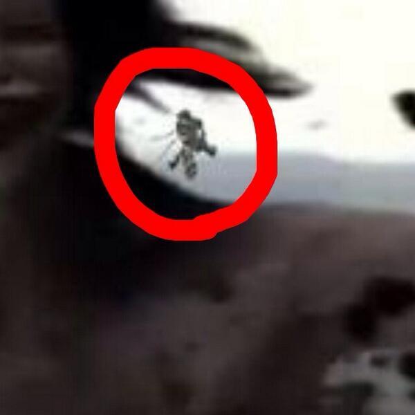 【速報】実写映画 『進撃の巨人』の映像がクオリティ高い件 これは期待できるかも!