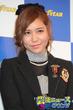 元AKB48河西智美「運転免許持ってる彼をゲットします!」大島優子卒業発表もコメント | ニコニコニュース