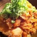 簡単!鶏もものみぞれ煮 by 美味しい食卓 [クックパッド] 簡単おいしいみんなのレシピが162万品