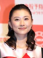 菊川怜「とくダネ!」復帰 「ご心配ご迷惑をかけてすみません」謝罪も (スポニチアネックス) - Yahoo!ニュース
