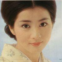 【女優】昭和美人の画像集【100選】 - NAVER まとめ
