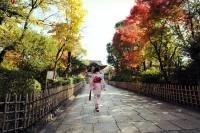<中華ボイス>アジア人の見分け方、「澄み切った目=日本人」「狡猾な目=韓国人」中国人は?―企業責任者 (Record China) - Yahoo!ニュース