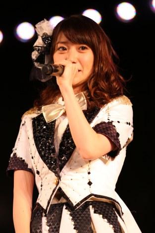 「いつの日か、女優・大島優子として審査員席に呼ばれるように…」紅白で卒業宣言の大島優子さんブログで心境を綴る - ライブドアニュース