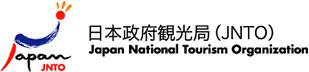 訪日外客数の動向|マーケティング・データ|日本政府観光局(JNTO)