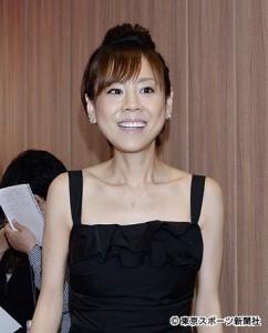 高橋真麻「破局告白」はギャラつり上げ作戦? - ライブドアニュース